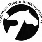 logo_muokattu